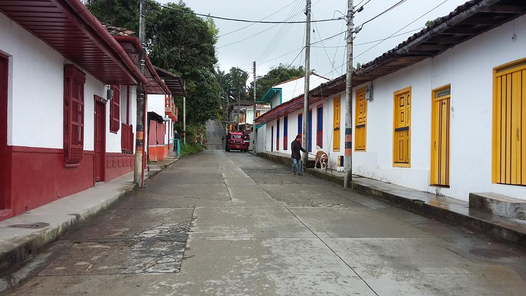 Ritacuba Blanca