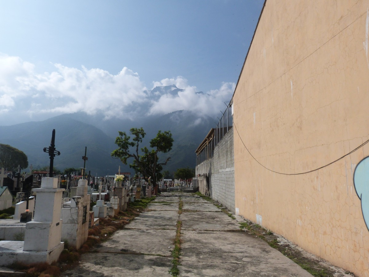 Venezuela Tafelberge, Angel Falls, llanos und Pico Bolivar